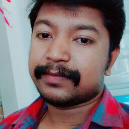 Arun Ambattu photos, images