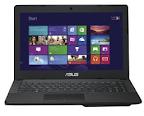 ASUS  X452LDV drivers download