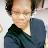 Teisha Mitchell avatar image