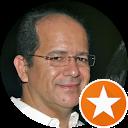 Fernando J. Bonilla