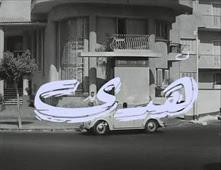 فيلم هدي
