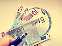 拋開銀行所給的迷思,持有現金比你想得還重要!