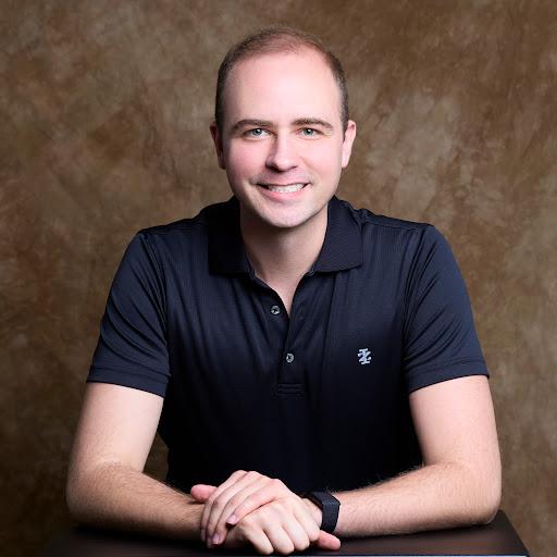 Brandon Eldridge