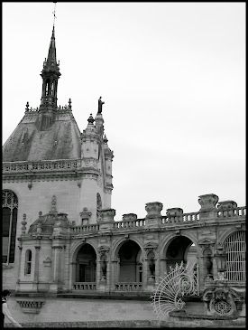 Paris en couleurs , Paris en noir et blanc ! - Page 3 IMG_2310_N%2526B