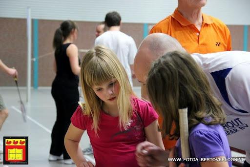 20 Jarig bestaan Badminton de Raaymeppers overloon 14-04-2013 (19).JPG
