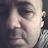 David McFalls avatar image