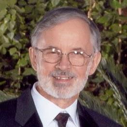 John Ploof