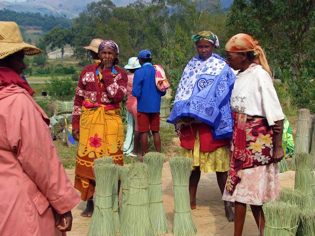 صور من مدغشقر Madagascar 14864855829