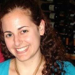 Andrea Goldstein