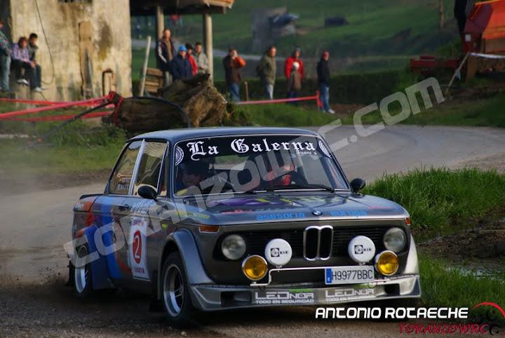 [Fotos & Video] Rallysprint de Hoznayo Toni%2520hoznayoDSC08544