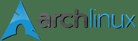 Guia breve de ArchLinux + Cinnamon