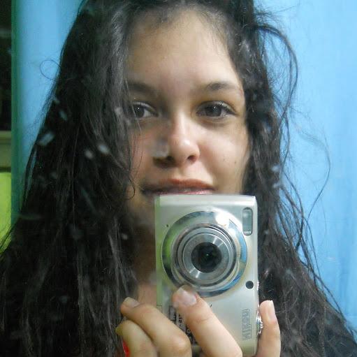 Naomi Perez
