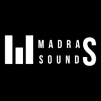 Madras Sounds