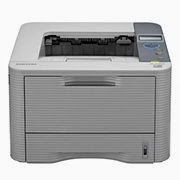 download Samsung ML-3310ND printer's driver - Samsung USA