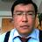 Ascar Omarov avatar image
