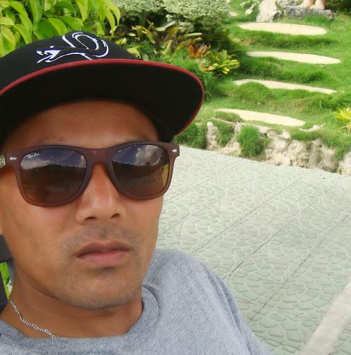 Ryan Aquino Photo 12