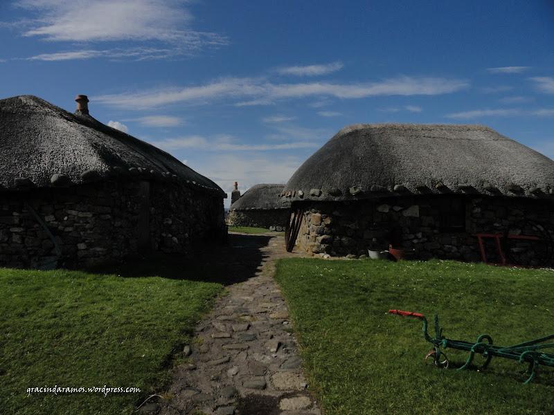 - Passeando até à Escócia! - Página 15 DSC04140