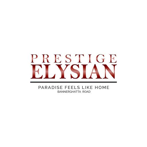 Prestige Projects Estates Limited Real Estate