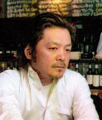 Yoshinori Watanabe