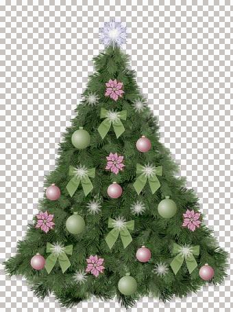 Weihnachtsbaum1 Dorle.jpg