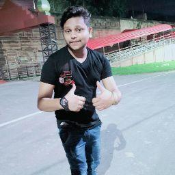 Sawan Kumar review