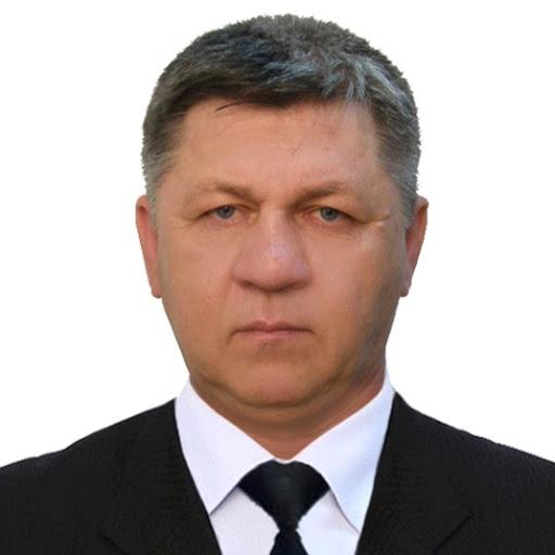 Андрей Петров picture