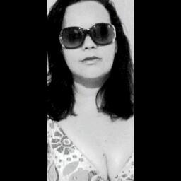 Rosangela Vidal