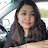 Junalyn Adona avatar image