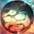 Derrickvi Nguyen avatar image