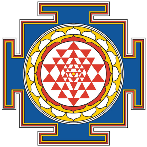 Chandi Navakshari Mantra Japa श्री चण्डि नवाक्षरी