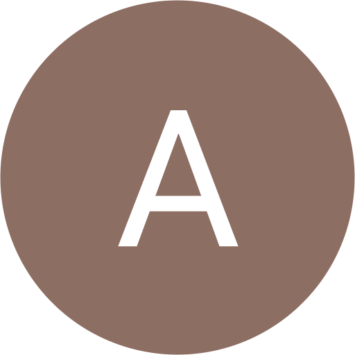 AVM III