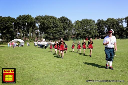 koningsschieten Sint Theobaldusgilde Overloon 07-07-2013 (77).JPG