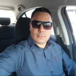 Carlos Henrique Santos Elias