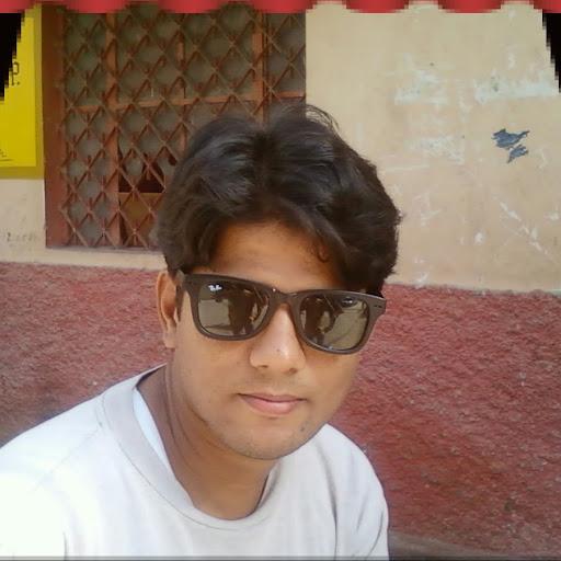 Ali Uddin Photo 23