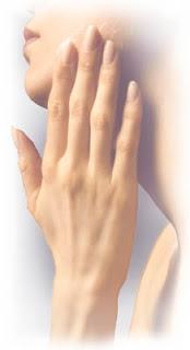 Bitkisel vücut çatlakları tedavisi
