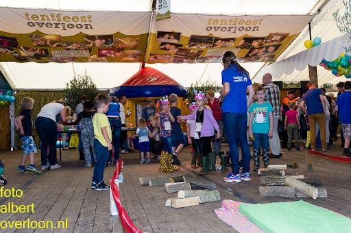 Tentfeest voor Kids 19-10-2014 (24).jpg