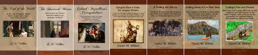 covers-banner-2012-11-4-08-40-2012-12-1-07-54-2013-06-29-06-00-2014-05-31-06-30.jpg