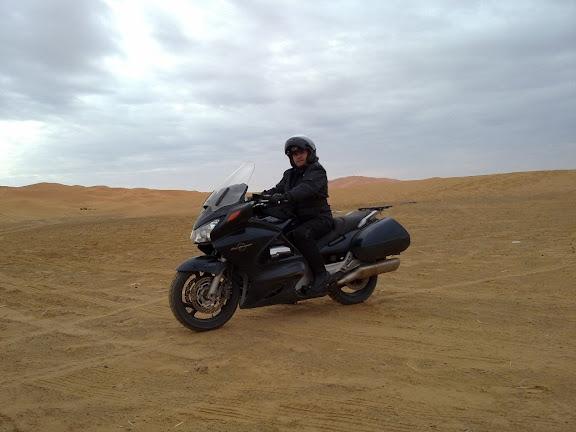 marrocos - ELISIO EM MISSAO M&D A MARROCOS!!! - Página 4 040420122555