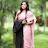 Shakya Galappaththi avatar image