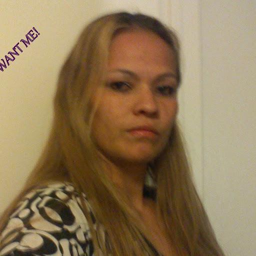 Tanya Valdez Photo 12