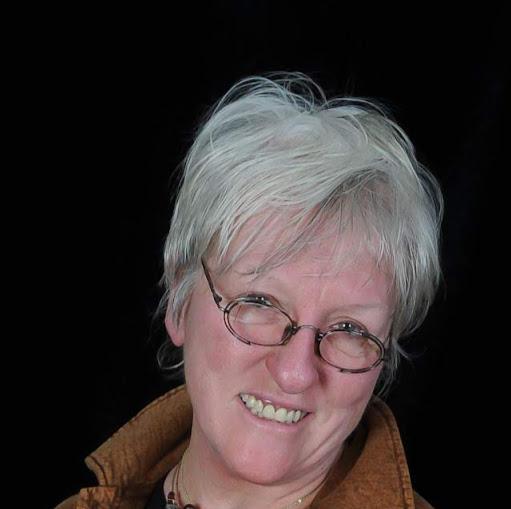Nicole Proulx
