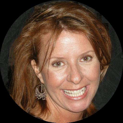 Cindy Sympson
