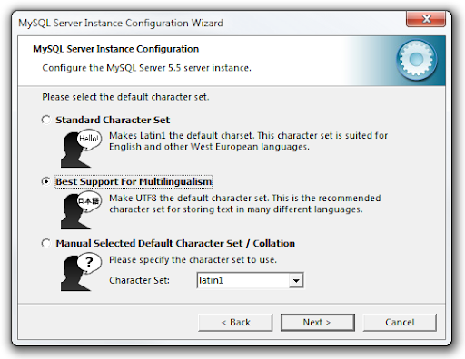 instalar-MySQL-en-windows-8