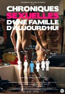 Chuyện Yêu - Sexual Chronicles Of A French Family
