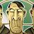 vladimir sotnikov avatar image