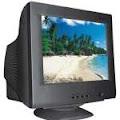 Tips Komputer Merawat Monitor
