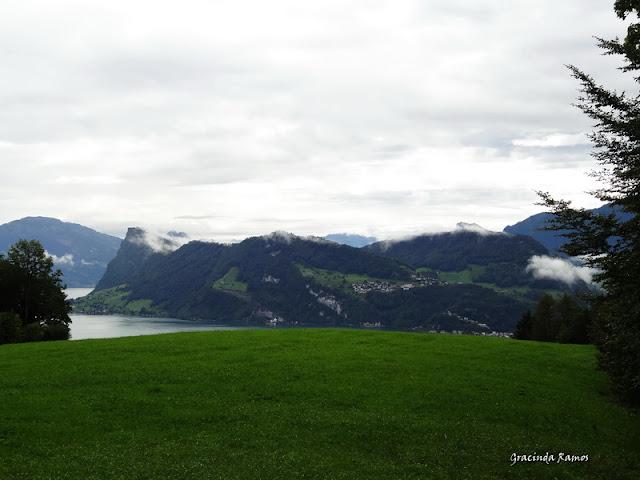 passeando - Passeando pela Suíça - 2012 - Página 14 DSC05086