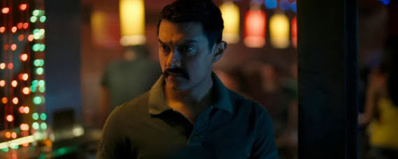 Watch aOnline Music Video Songs Of Talaash (2012) Hindi Movie On Youtube DVD Quality