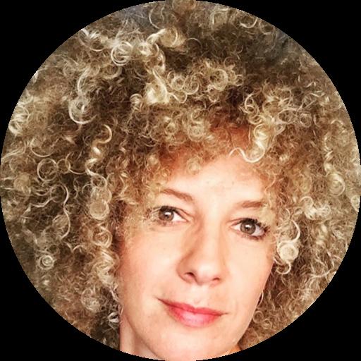 Leticia Dias Tonioli
