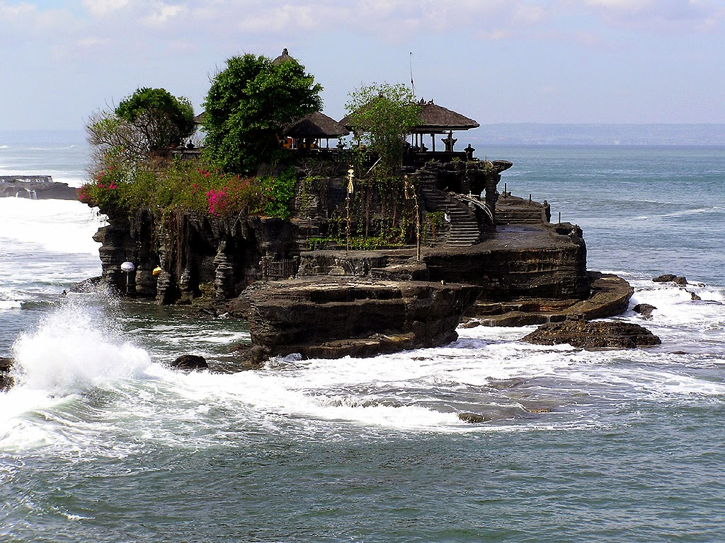 agen wisata bali: Nama Tempat Wisata Di Bali